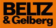 Beltz Gelberg Logo
