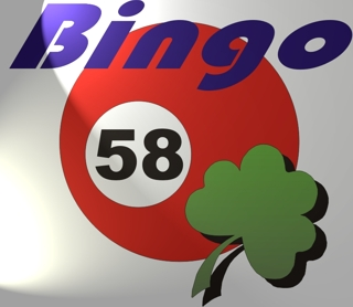 Bingospielen in Deutschland und Daenemark